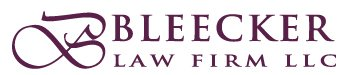 Bleecker Law Firm LLC Logo